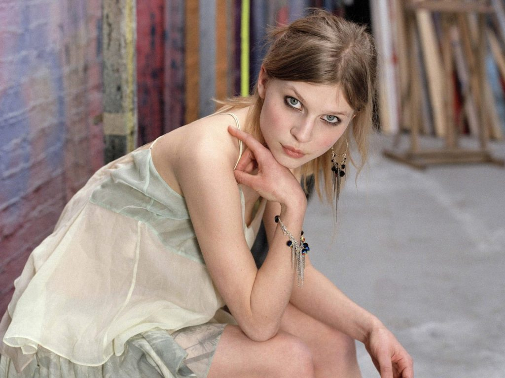 clemency poesy computer wallpapers
