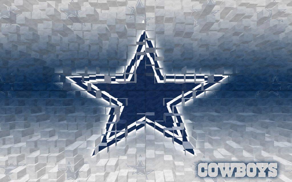 cowboys wallpapers