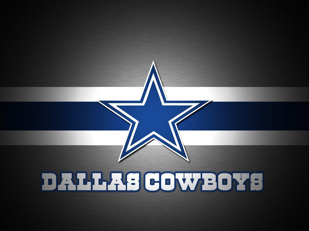cowboys hd wallpapers