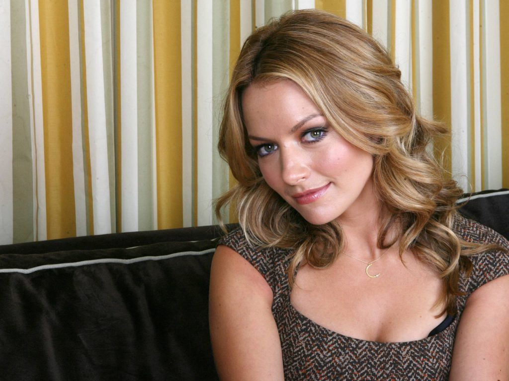 Becki Newton HD Wallpapers