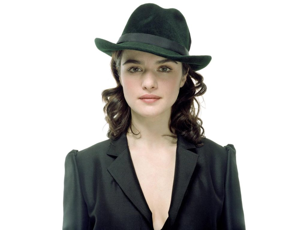 cute rachel weisz wallpapers