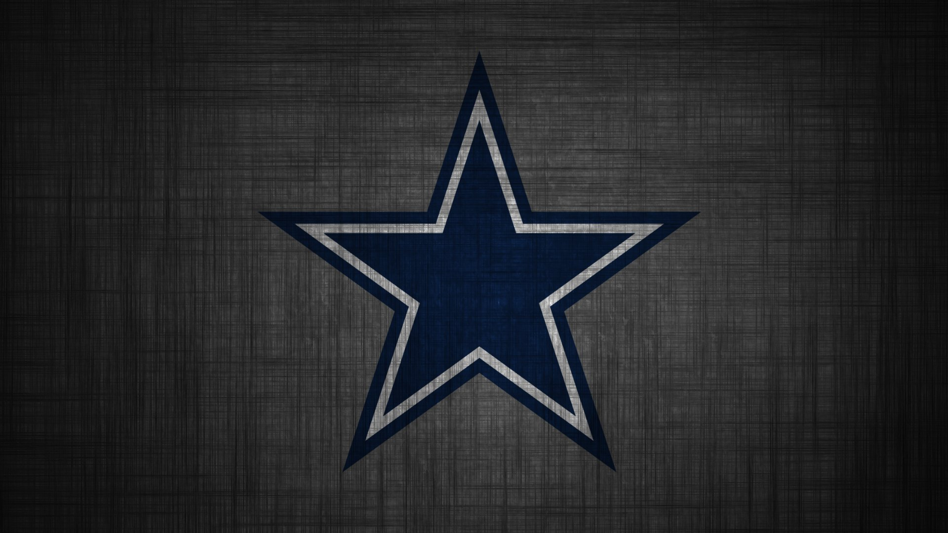 13 hd dallas cowboys wallpapers hdwallsourcecom