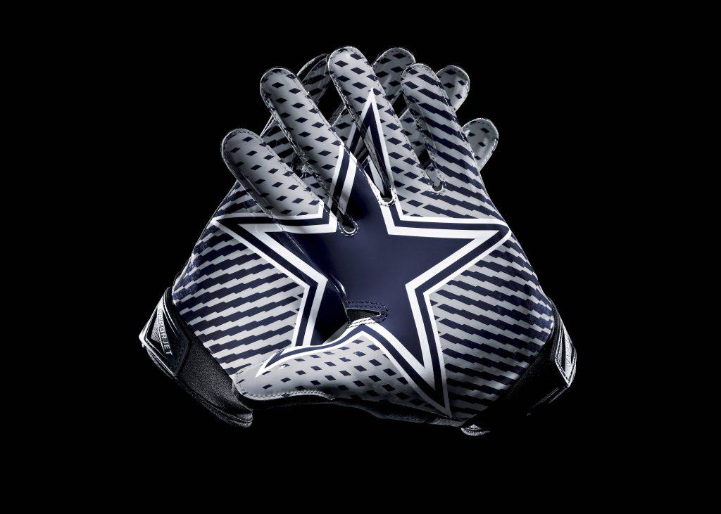 dallas cowboys gloves wallpapers