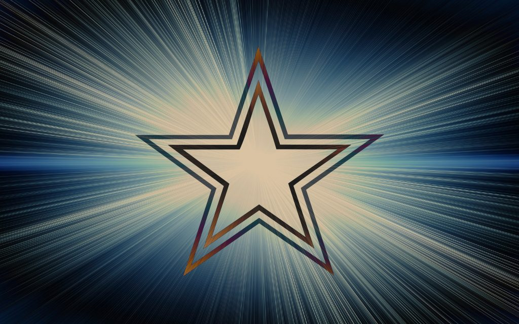 dallas cowboys background wallpapers