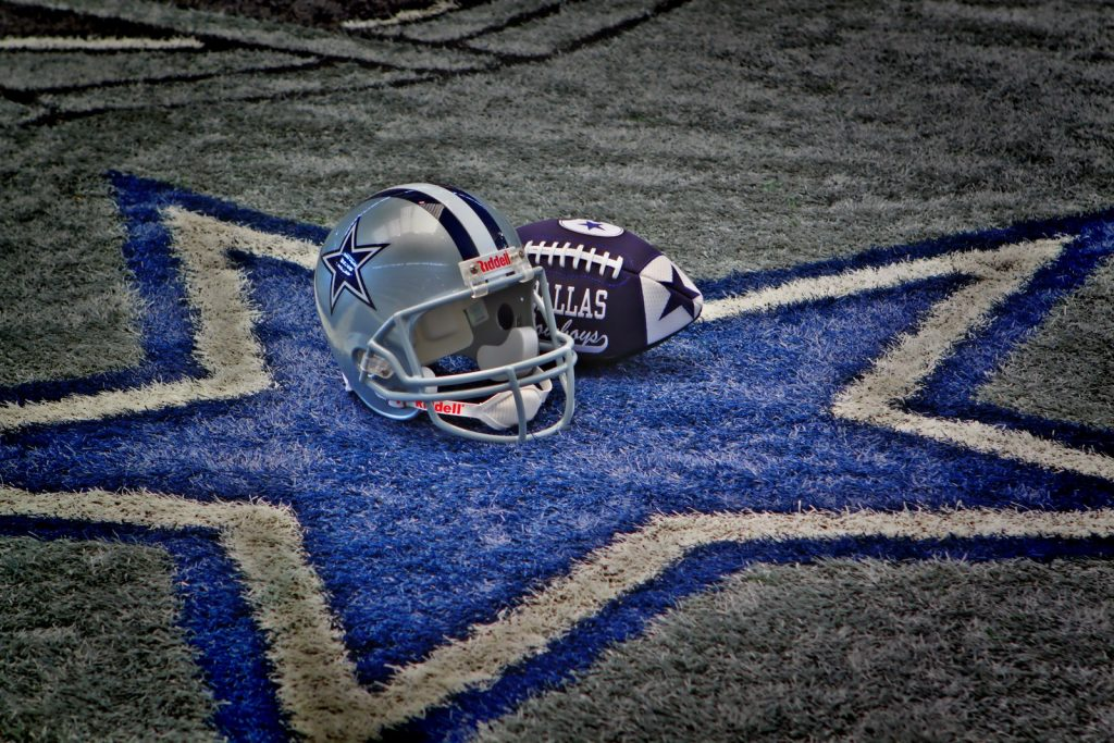 dallas cowboys pictures wallpapers