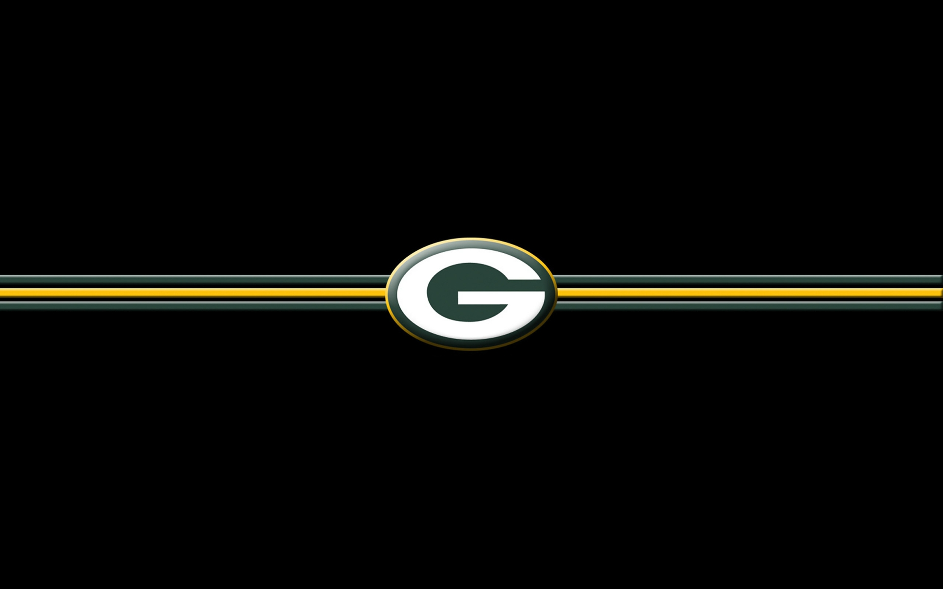 Green Bay Packer Wallpaper: 10 HD Green Bay Packers Wallpapers