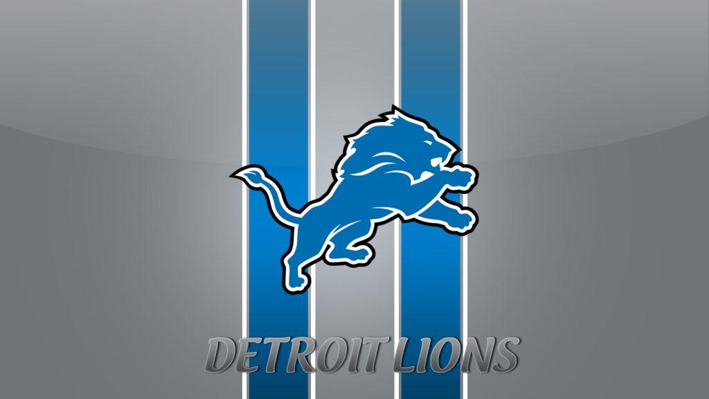 detroit lions wallpapers