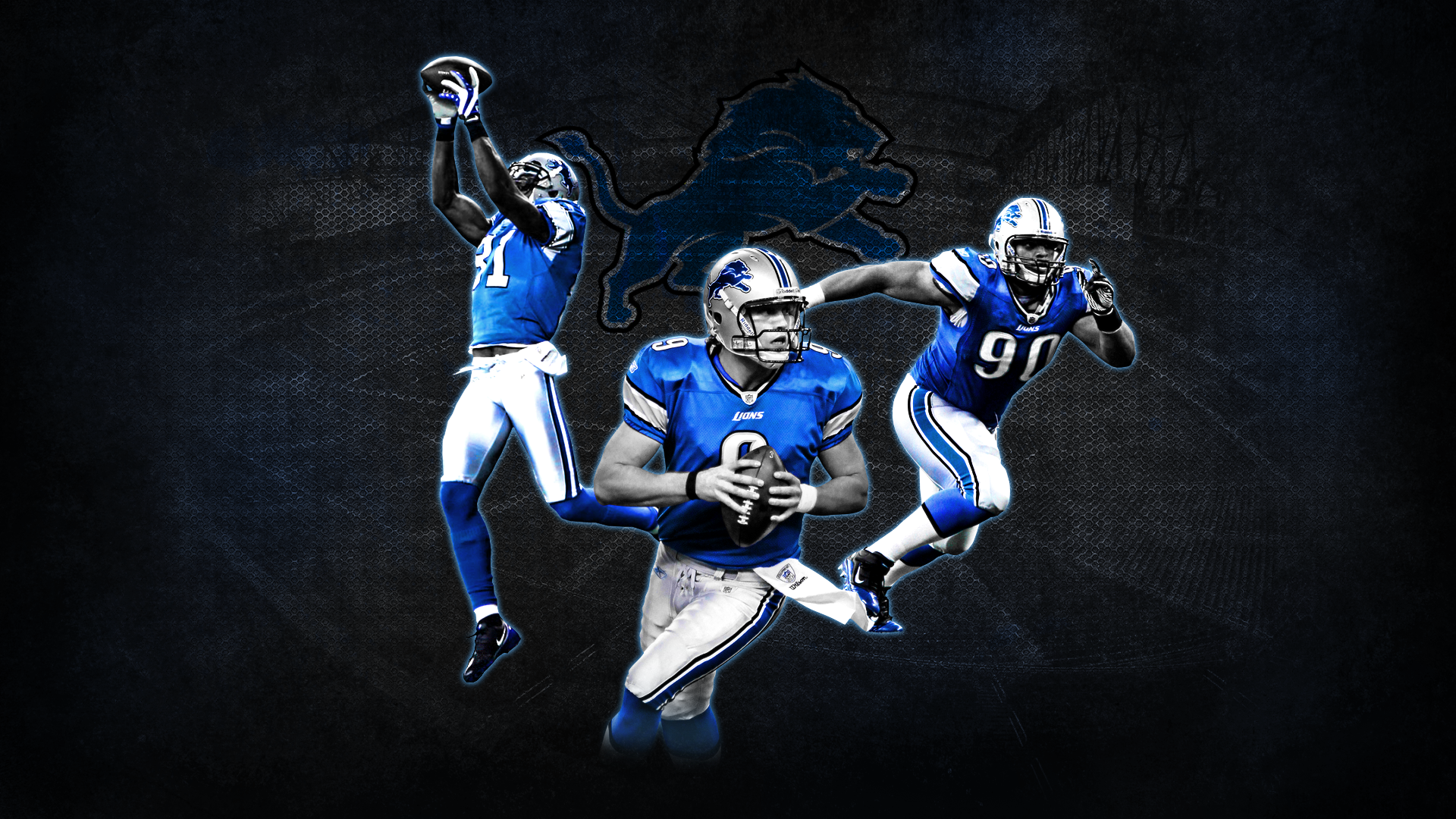 free nfl player wallpapers