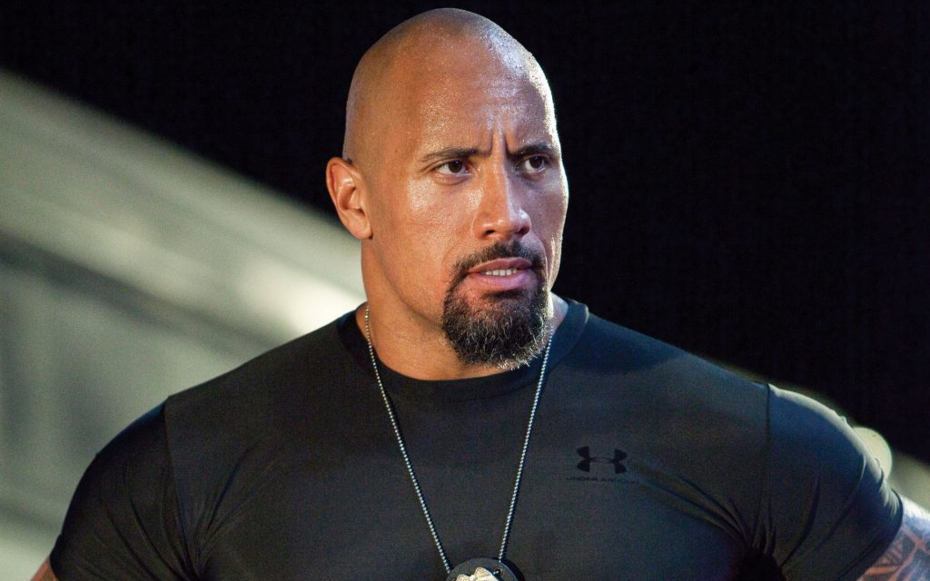 dwayne johnson hd wallpapers