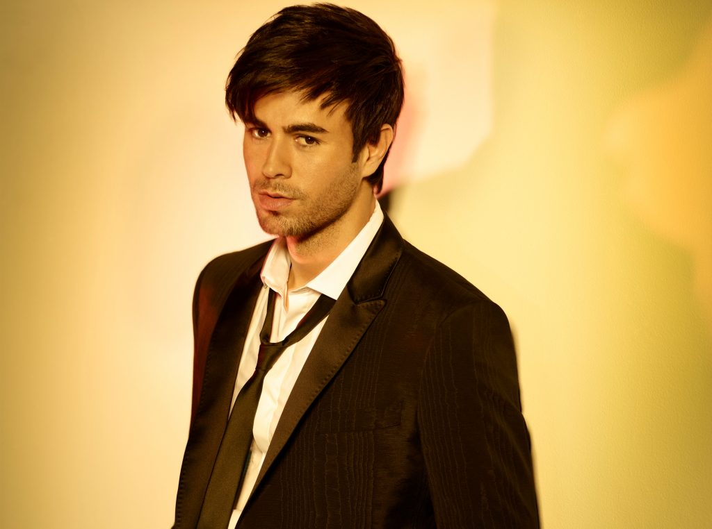 enrique iglesias computer wallpapers