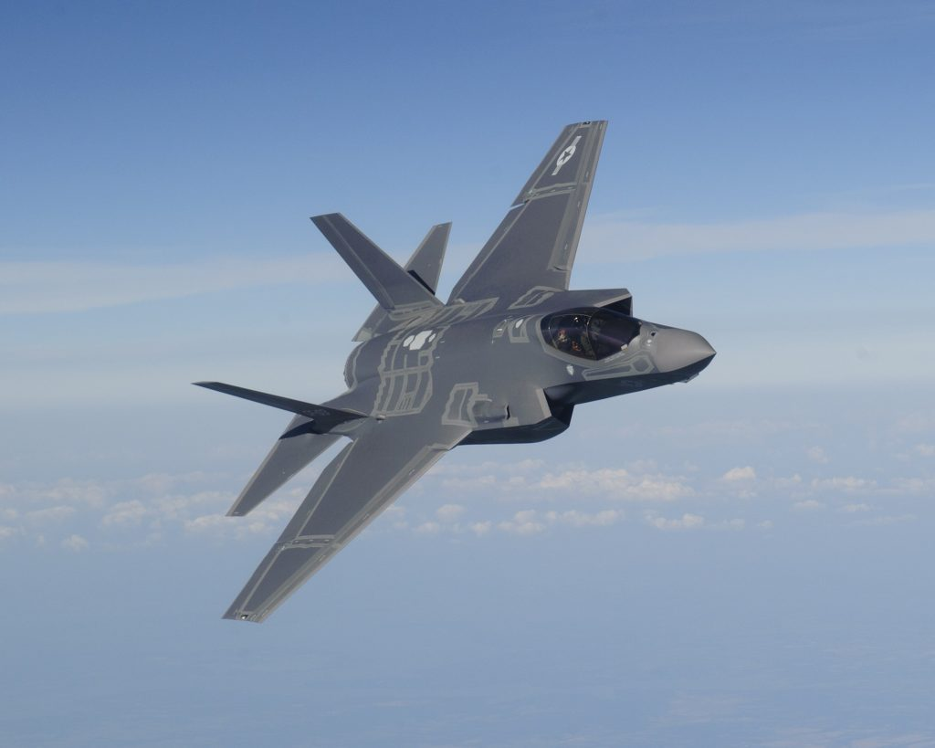 f35 plane pictures wallpapers
