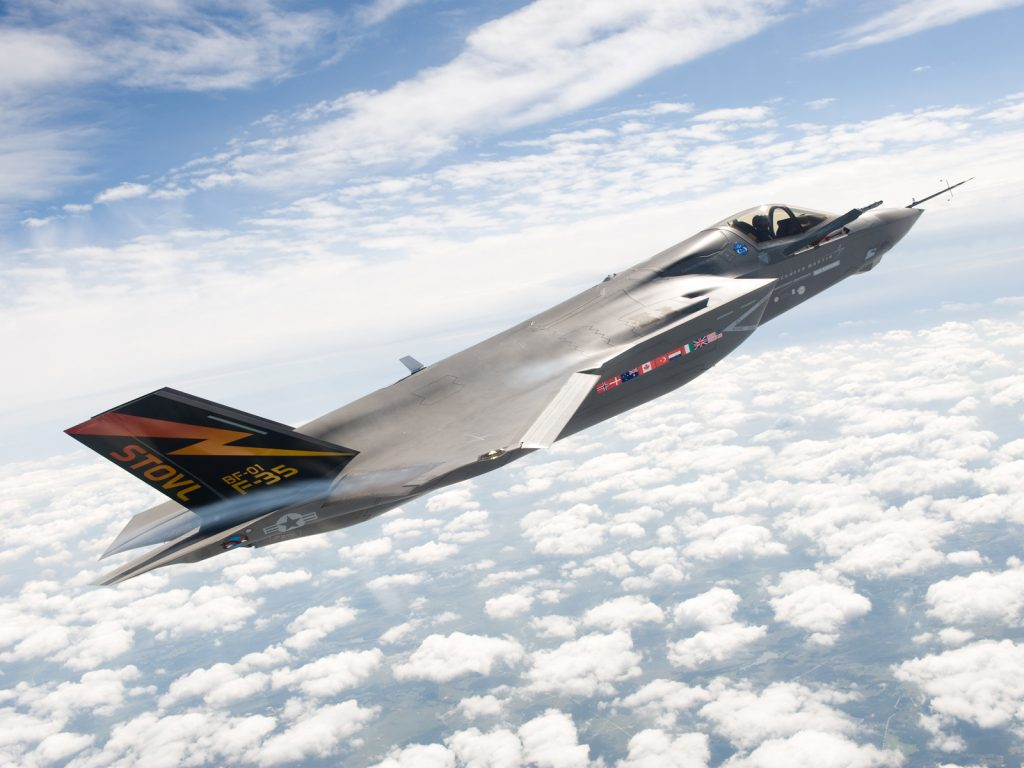 f35 pictures wallpapers