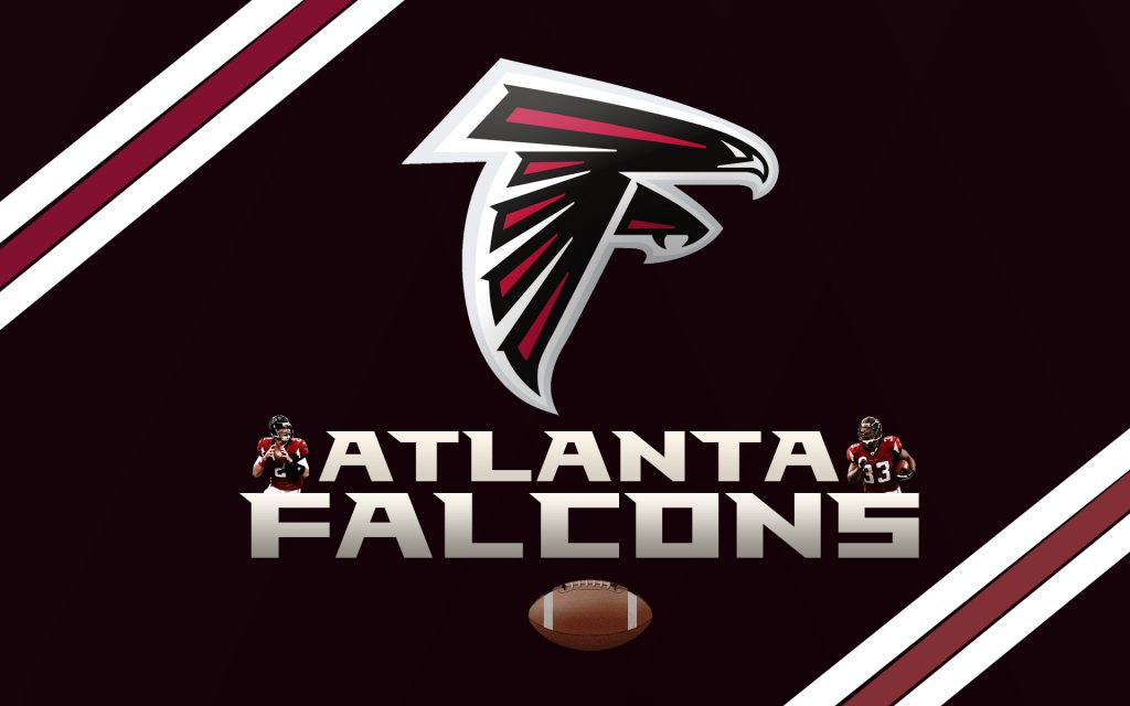 falcons hd wallpapers