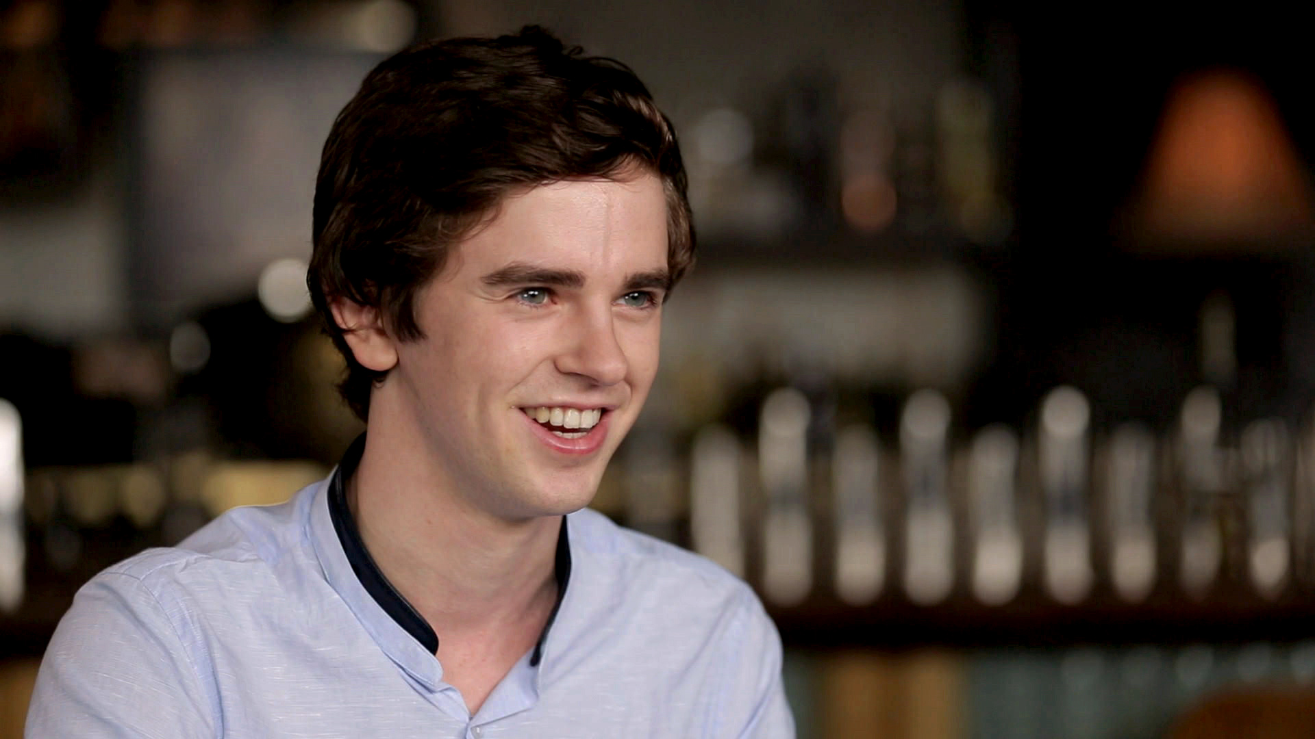 freddie highmore 2016freddie highmore 2016, freddie highmore 2017, freddie highmore tumblr, freddie highmore movies, freddie highmore and emma roberts, freddie highmore johnny depp, freddie highmore arthur and the minimoys, freddie highmore finding neverland, freddie highmore date, freddie highmore toast, freddie highmore wdw, freddie highmore filmleri, freddie highmore quotes, freddie highmore filmography, freddie highmore height, freddie highmore kiss scenes, freddie highmore 2008, freddie highmore spanish, freddie highmore skandar keynes, freddie highmore vk