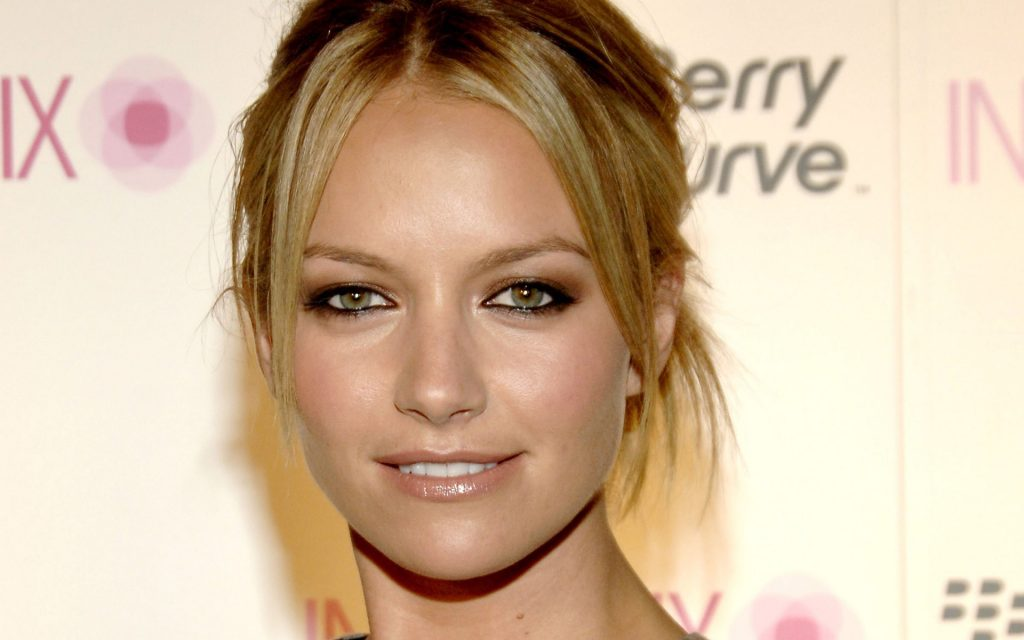 free becki newton wallpapers