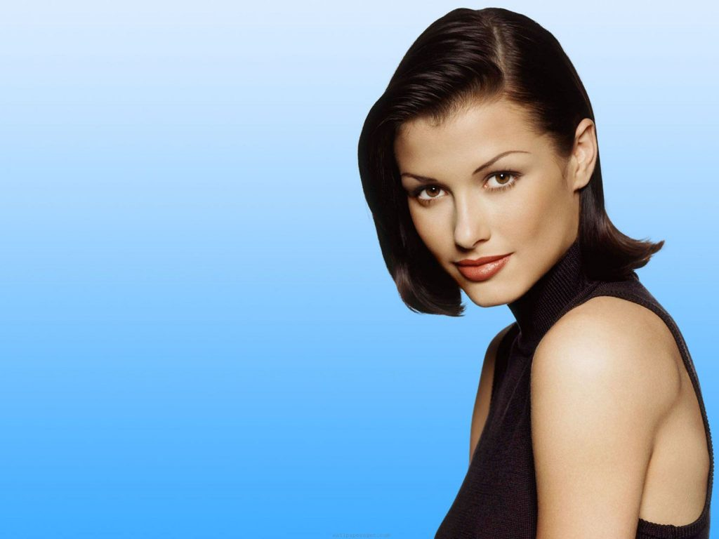 free bridget moynahan wallpapers