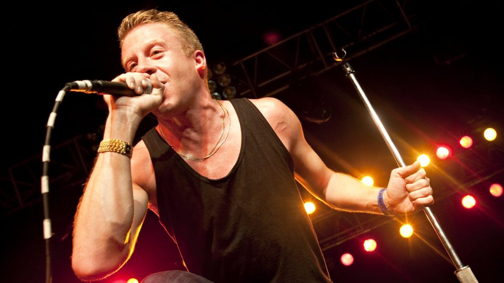 free macklemore wallpapers