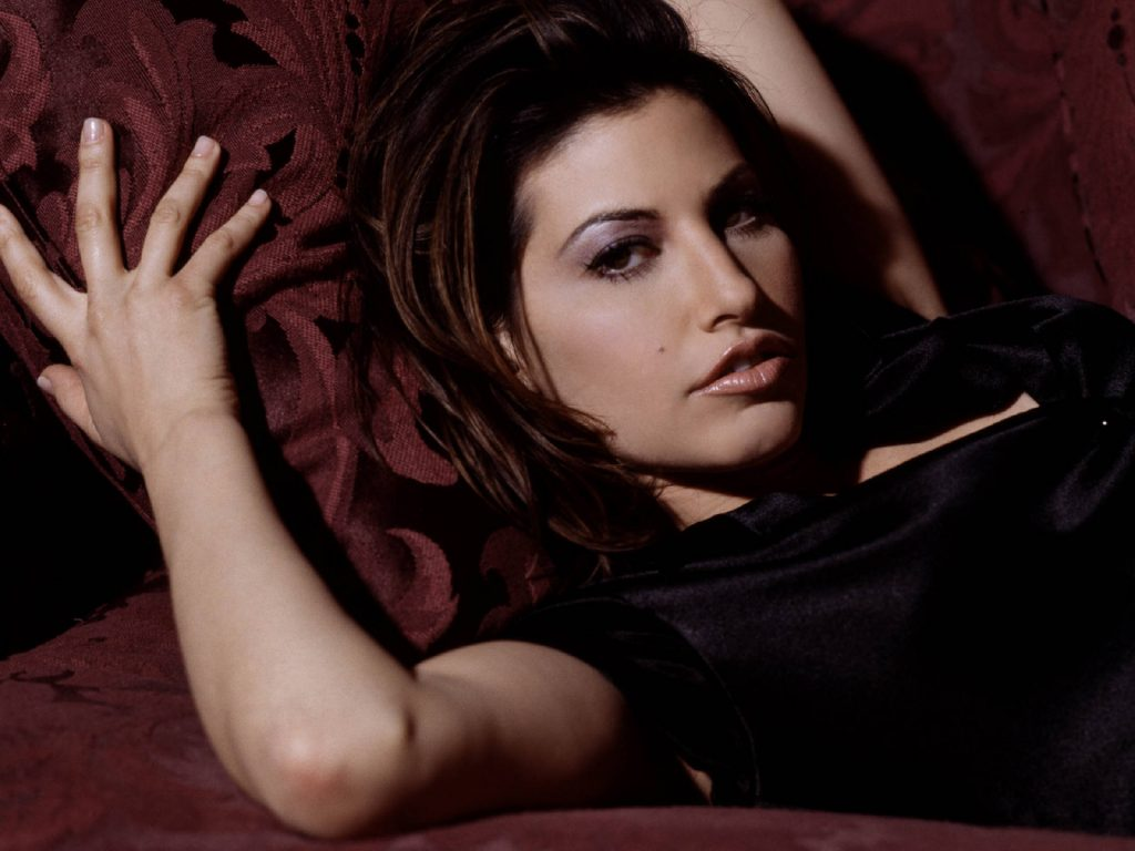 gina gershon computer wallpapers