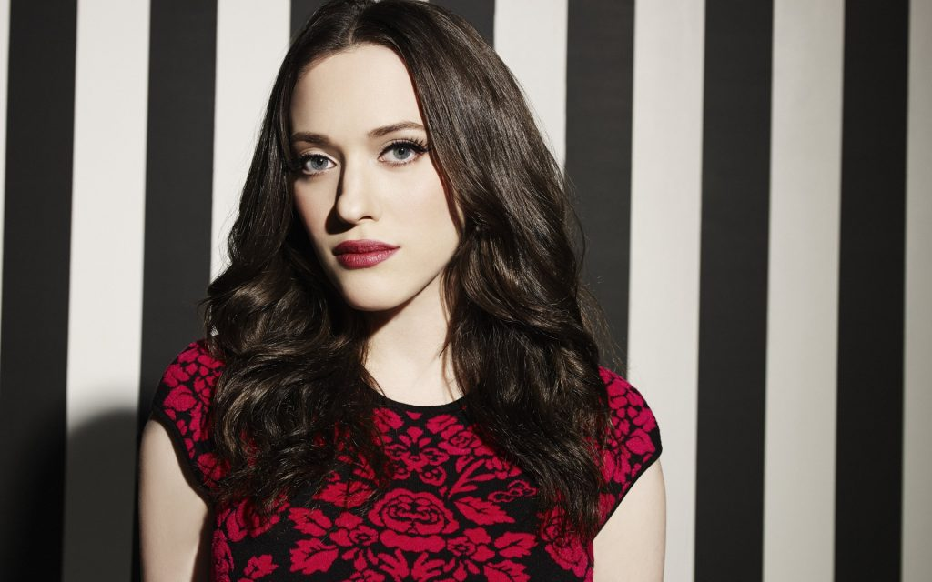 gorgeous kat dennings wallpapers
