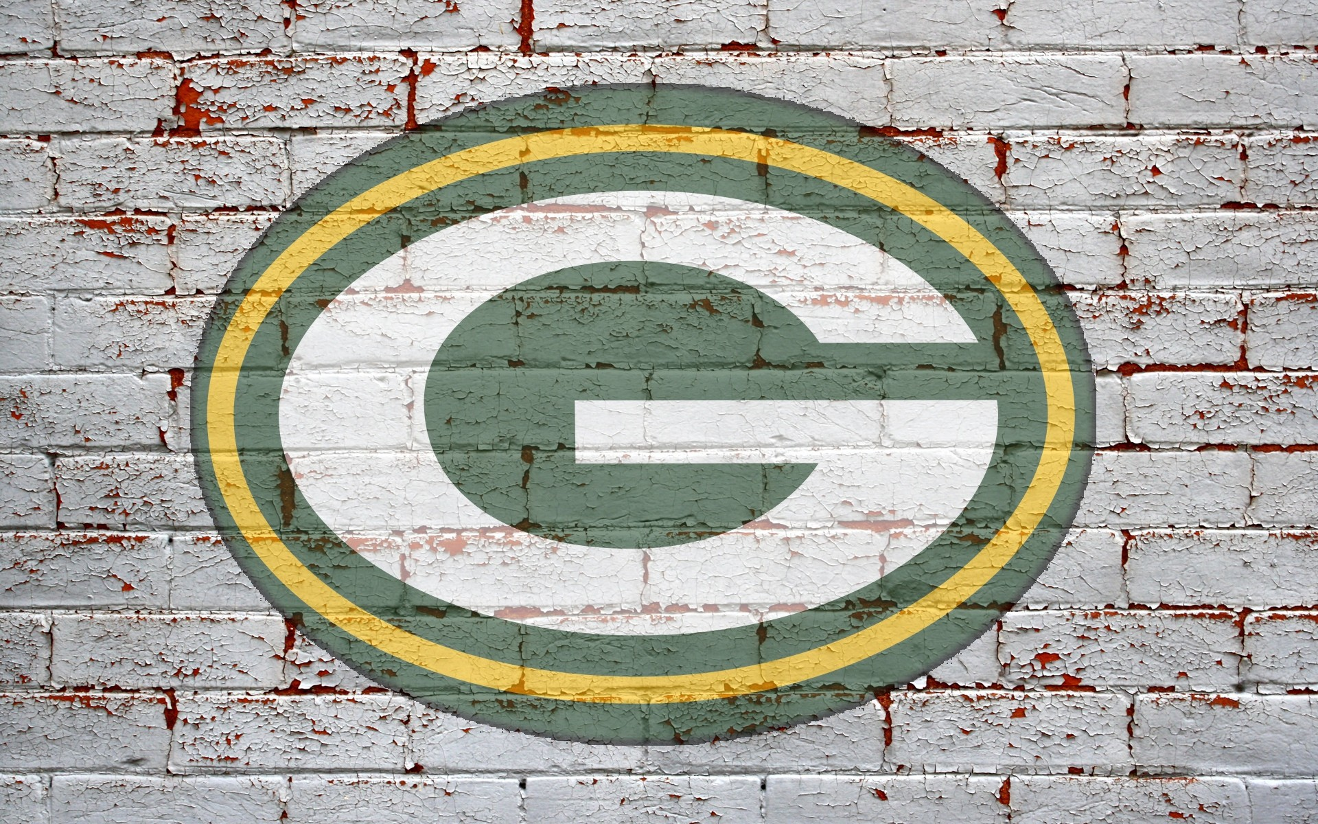 green bay packers wallpaper 2016 - photo #7