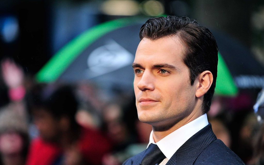 henry cavill celebrity wallpapers