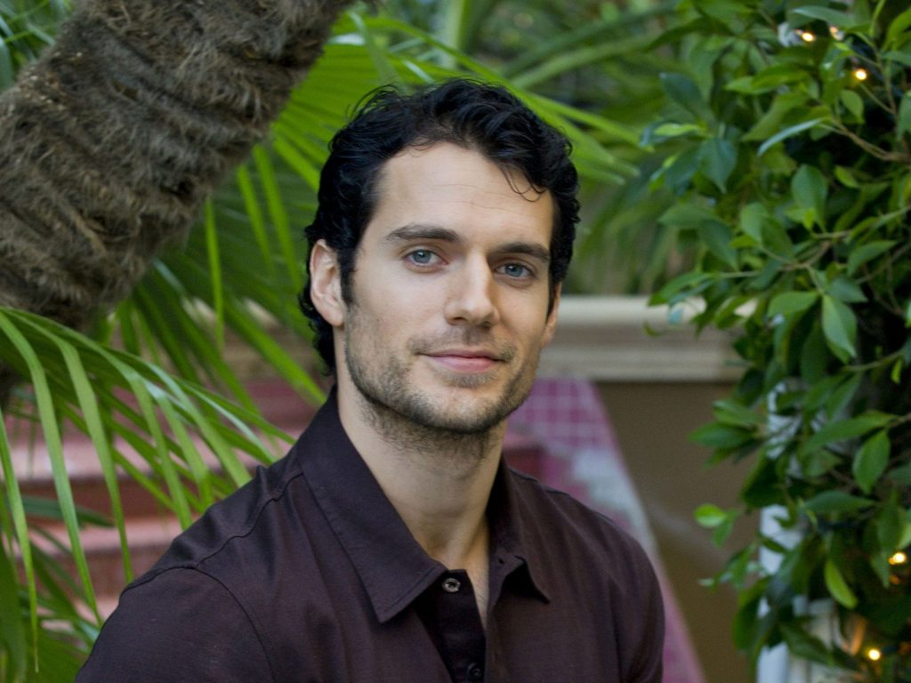 henry cavill computer pictures wallpapers