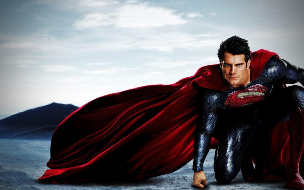 henry cavill hd wallpapers