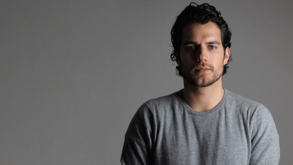 henry cavill widescreen wallpapers