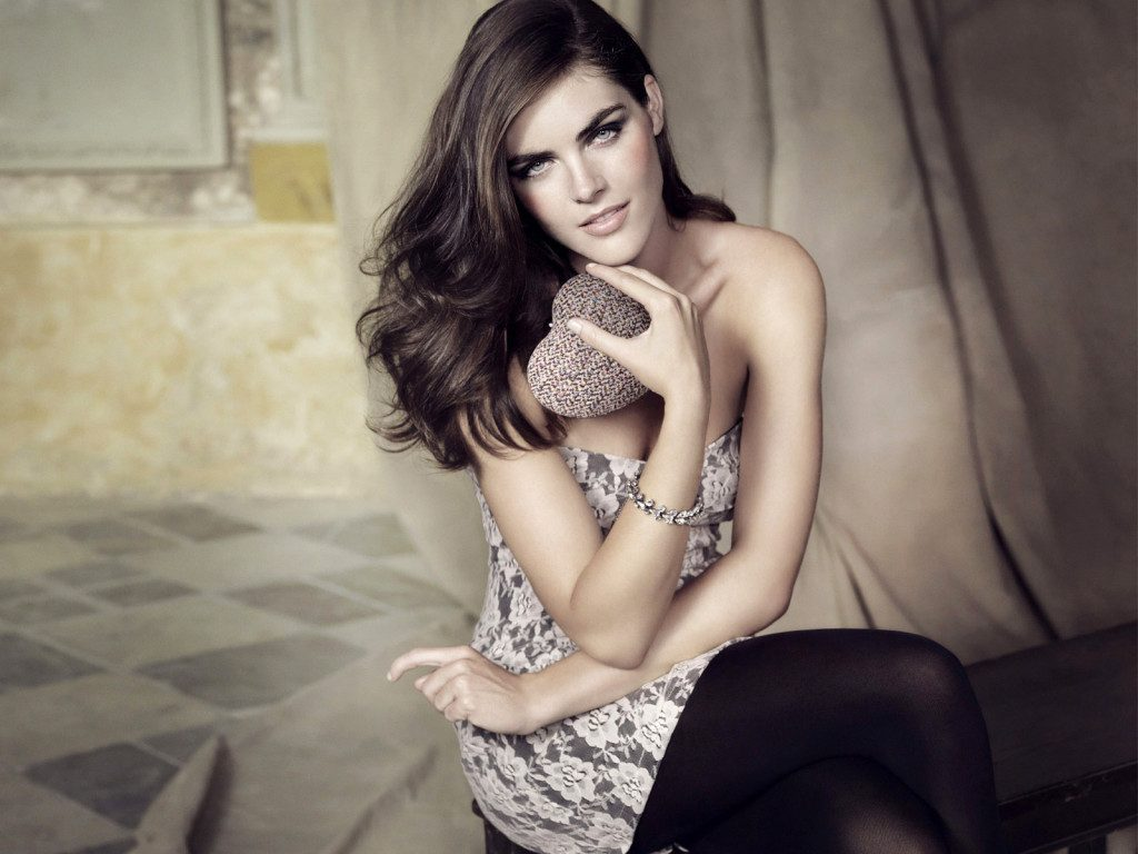 hilary rhoda pictures wallpapers