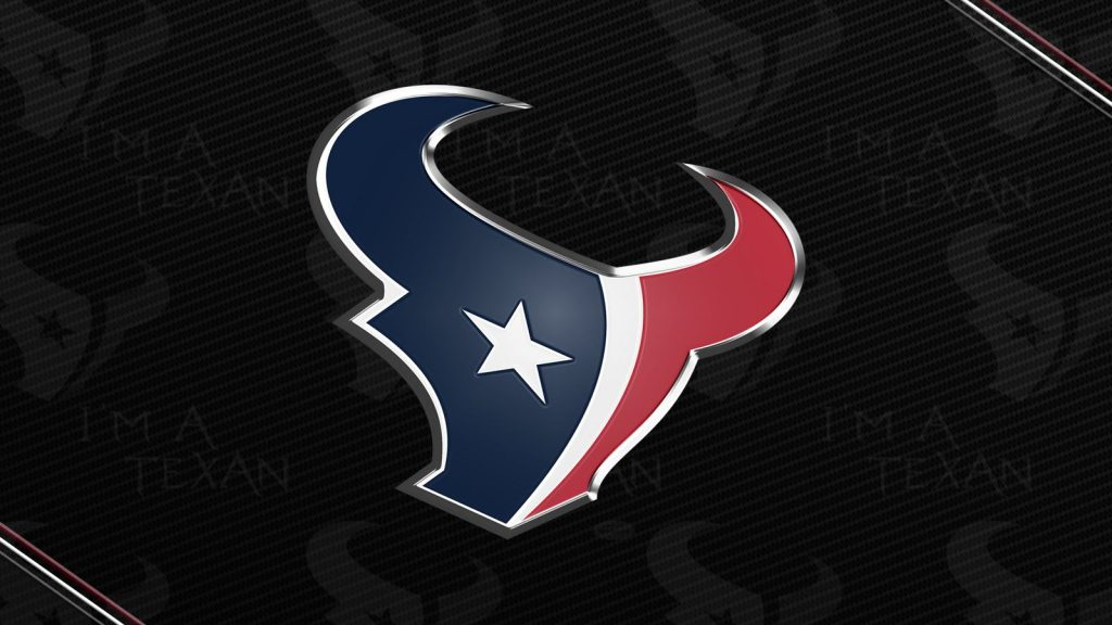 houston texans computer wallpapers