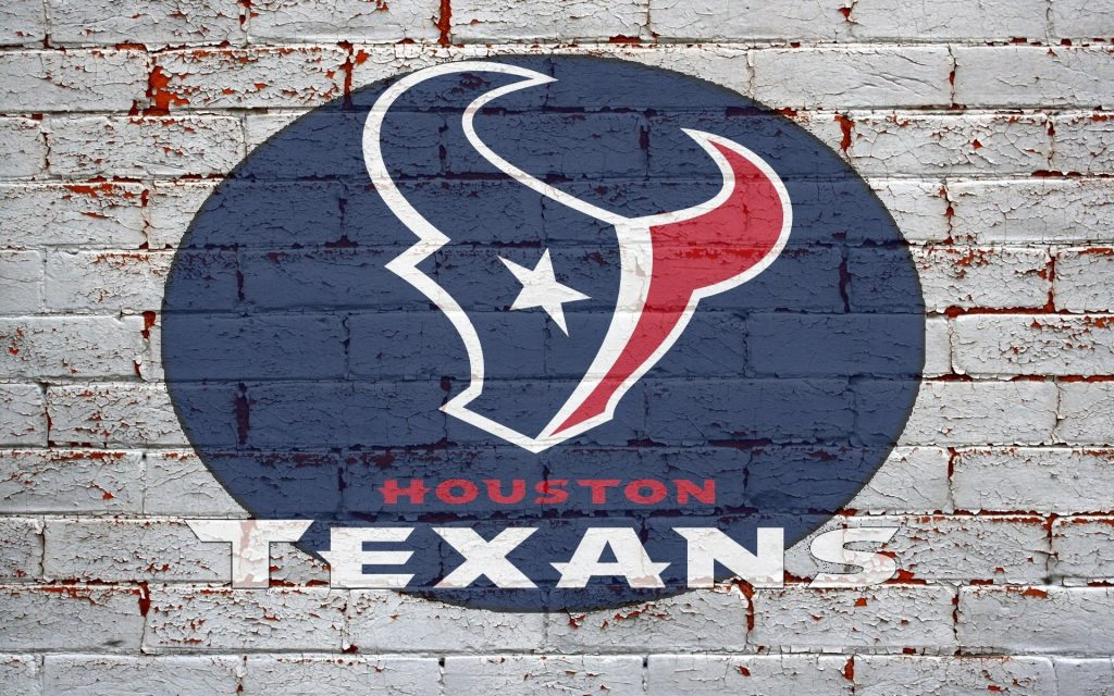 houston texans desktop wallpapers
