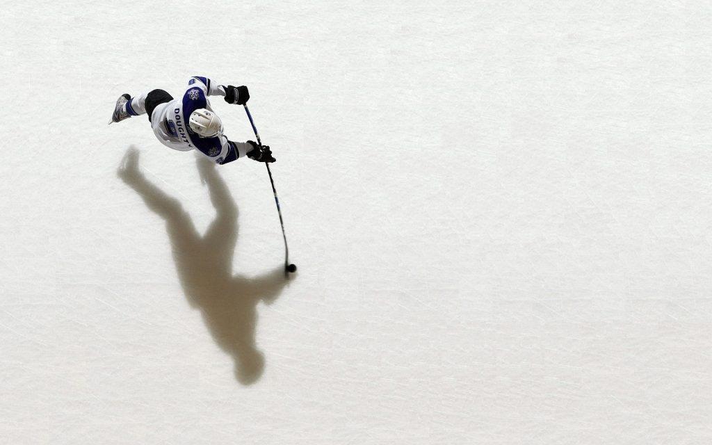 ice hockey desktop wallpapers