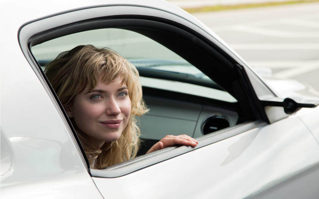 imogen poots actress wide wallpapers