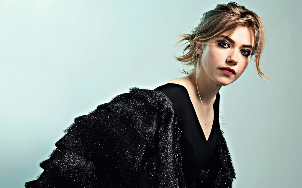 imogen poots desktop wallpapers