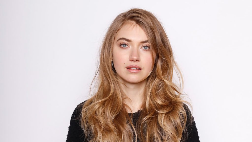 imogen poots wallpapers