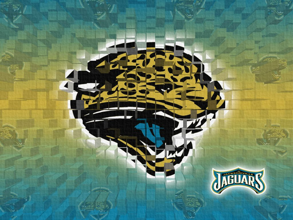 jacksonville jaguars computer wallpapers
