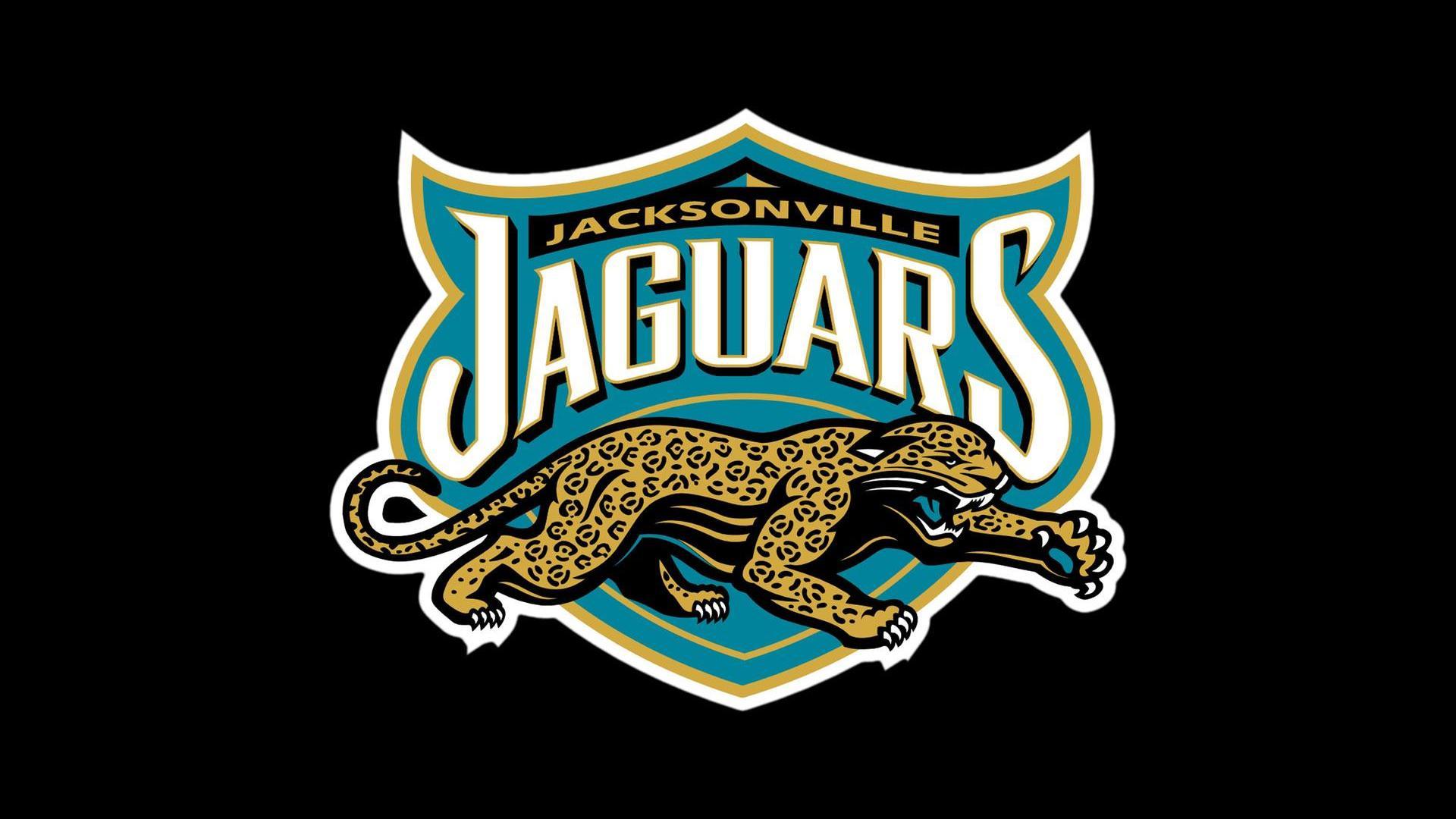 jacksonville jaguars 2017 wallpaper - photo #18