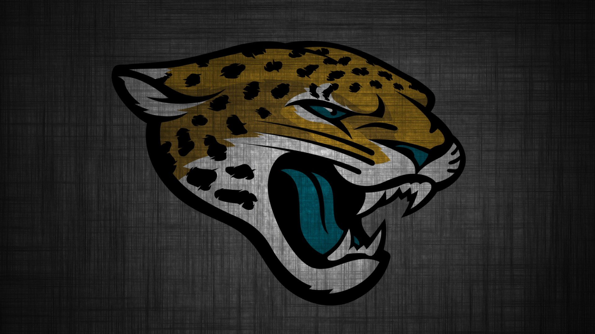 jacksonville jaguars new logo wallpaper - photo #12