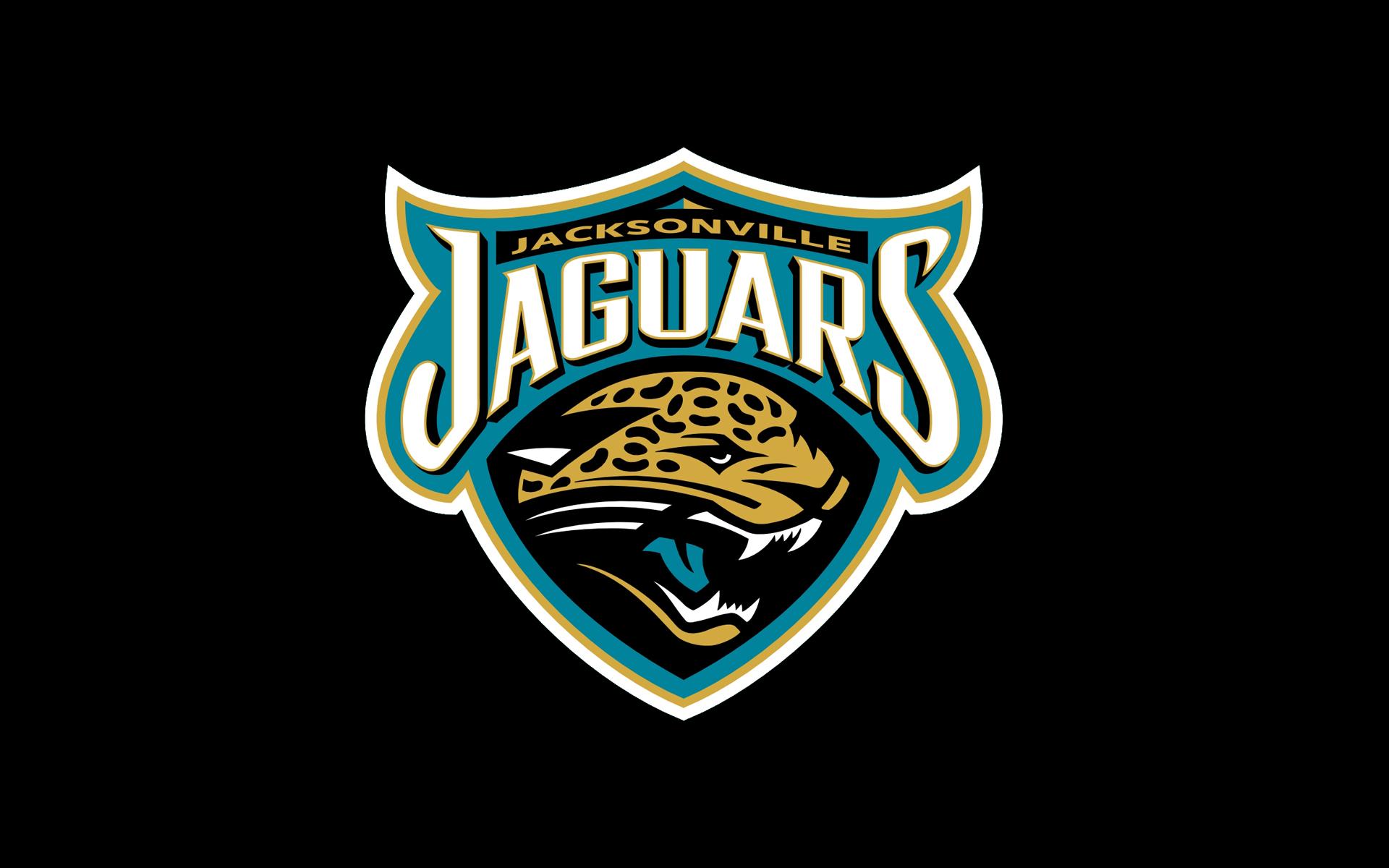 pics photos jacksonville jaguars wallpaper football
