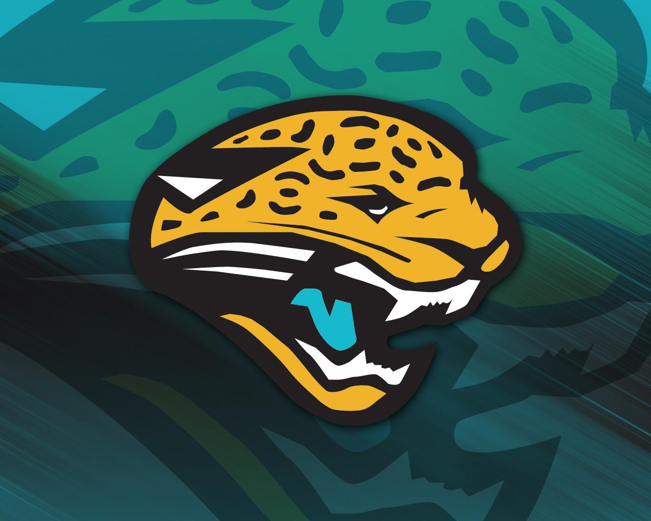 11 hd jacksonville jaguars wallpapers