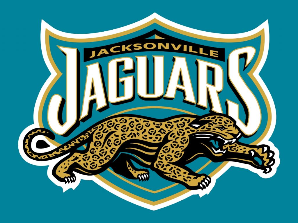 jacksonville jaguars hd wallpapers