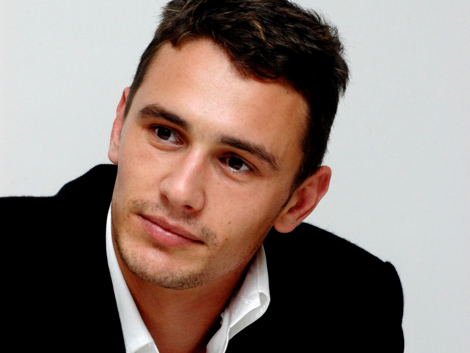 james franco wikijames franco instagram, james franco movies, james franco why him, james franco gif, james franco brother, james franco height, james franco 2016, james franco фильмы, james franco tumblr, james franco paintings, james franco 2017, james franco wiki, james franco tattoos, james franco vk, james franco инстаграм, james franco interview, james franco the room, james franco twitter, james franco imdb, james franco instagram official