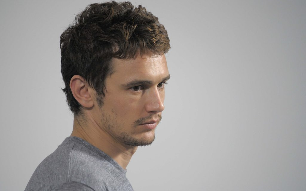 james franco background wallpapers