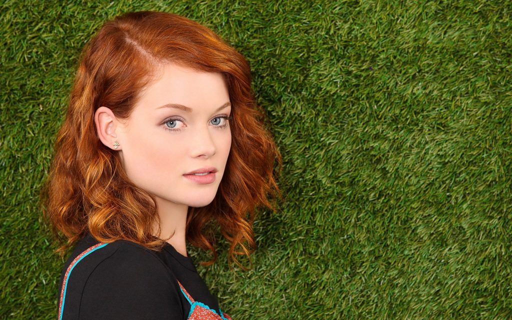 jane levy wallpapers