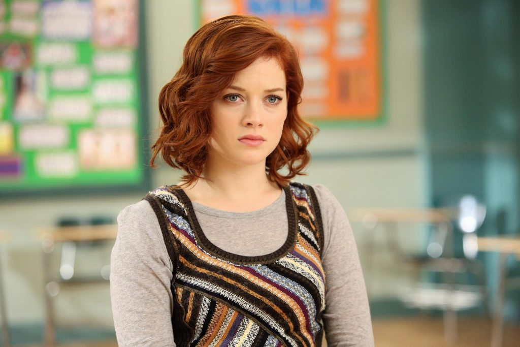 jane levy actress hd wallpapers