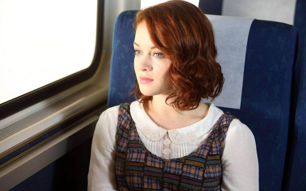 jane levy actress wide wallpapers