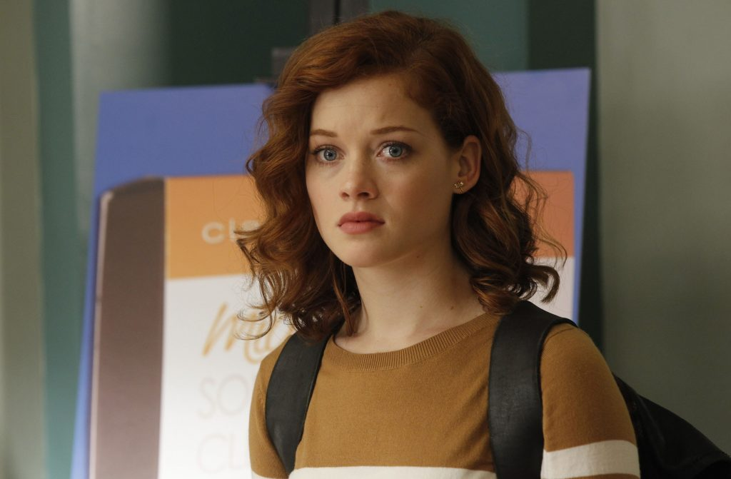 jane levy wallpaper background wallpapers