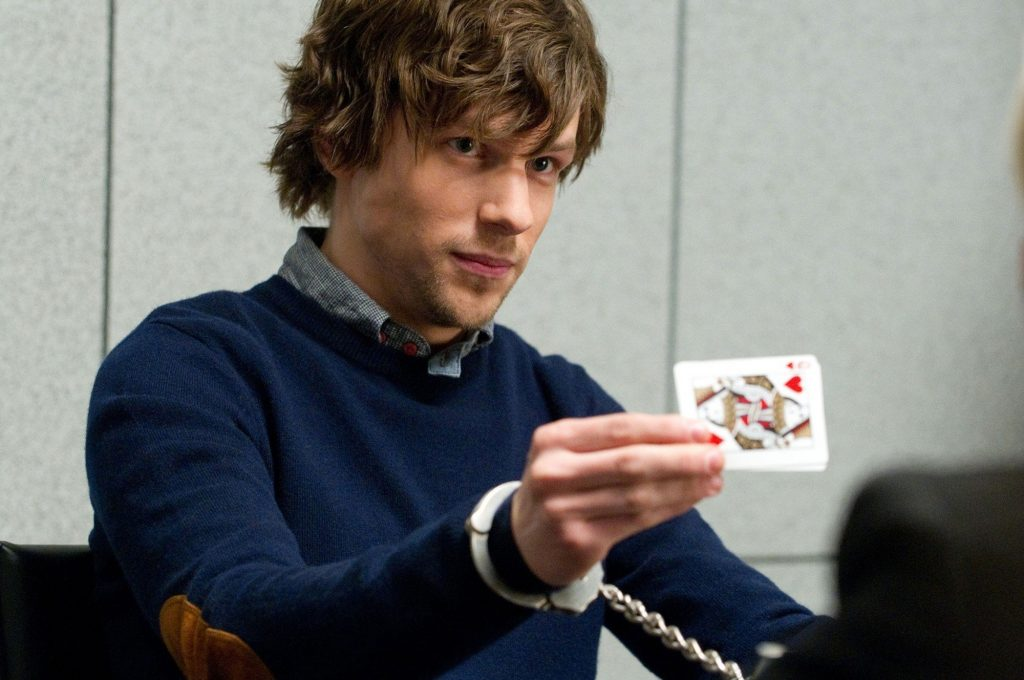 jesse eisenberg actor pictures wallpapers