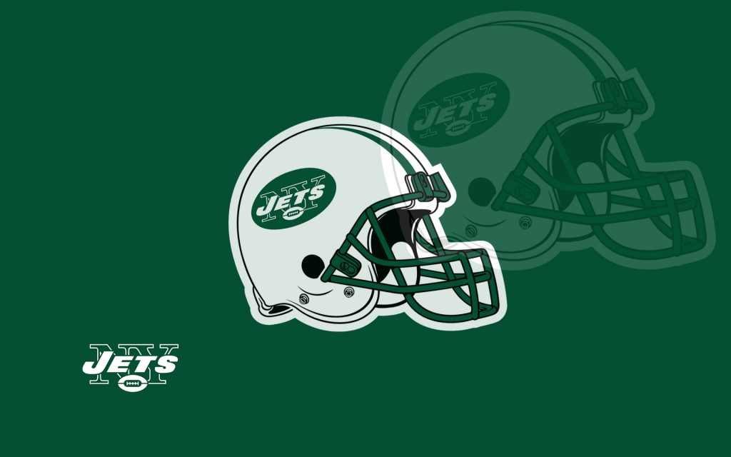 jets hd wallpapers
