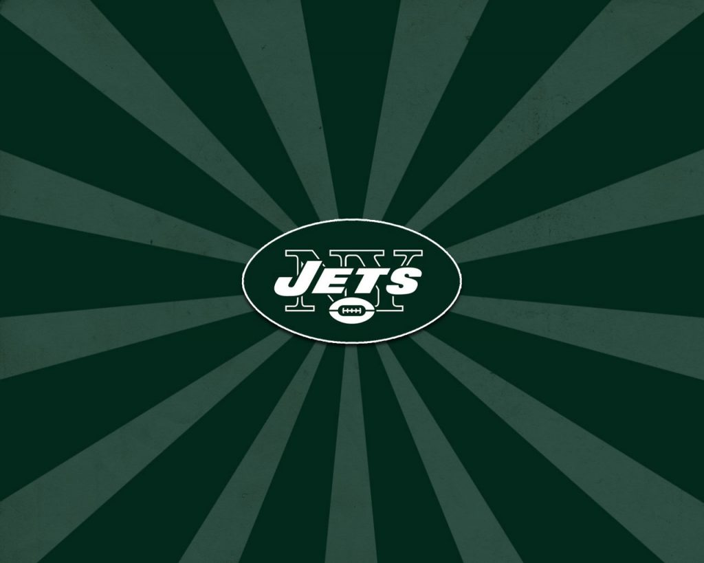 jets wallpapers